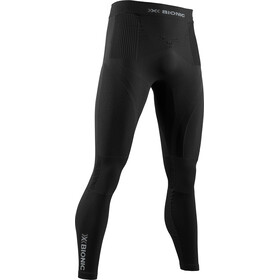 X-Bionic Energy Accumulator 4.0 Pantaloni Uomo, black